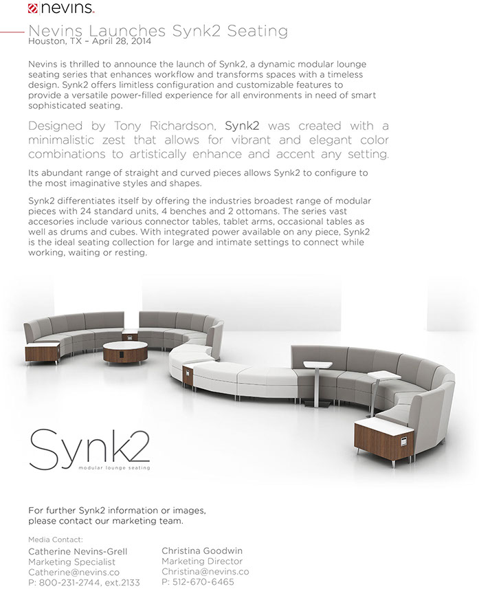 synk2-press-release-final