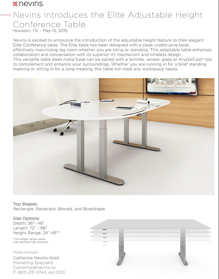 elite-adjustable-height-press-release-crop-u853186