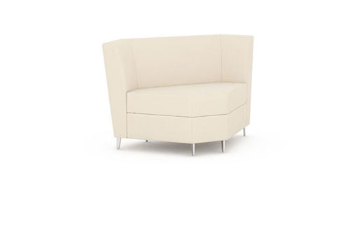 Synk2 Seating Drawings | Nevins | 1-800-231-2744